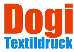 Dogi – Textildruck in Berlin-Wilhelmsruh